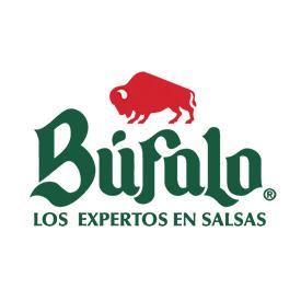 Bufalo Salsas