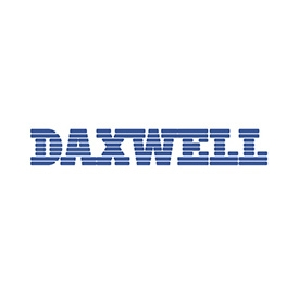 Daxwell