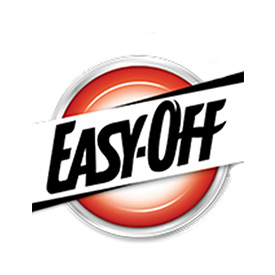 Easy Off