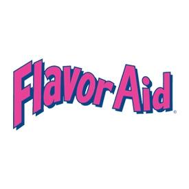Flavor Aid