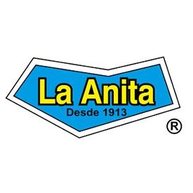 La Anita