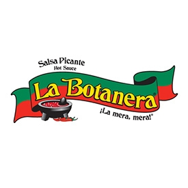 La Botanera