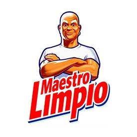Maestro Limpio