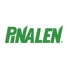 Pinalen