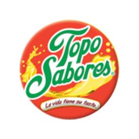 Topo Sabores