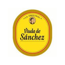 Viuda de Sanchez