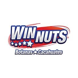 Win Nuts